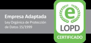 Aviso Legal Reformas Torre del Mar pancho-hermanos-reformas-torre-del-mar-aviso-legal-lopd