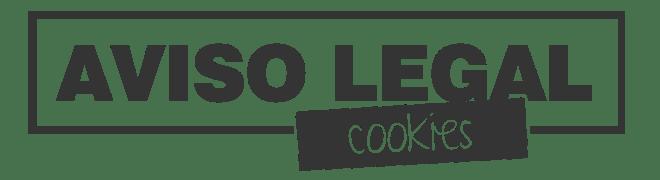 Aviso Legal Reformas Torre del Mar pancho-hermanos-reformas-torre-del-mar-lopd-política-de-cookies
