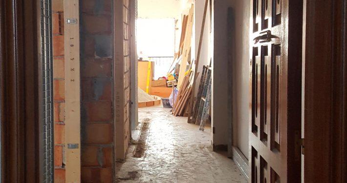 pancho-hermanos-reformas-torre-del-mar-reforma-integral-torre-del-mar-rehabilitacion-de-viviendas