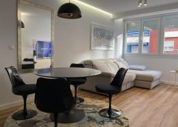pancho-hermanos-reformas-de-apartamentos-torre-del-mar-velez-malaga (4)